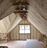 spray insulation installers