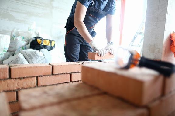 brick compnies